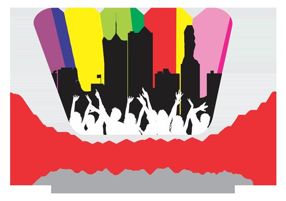 Logo-Benchmark-ratina