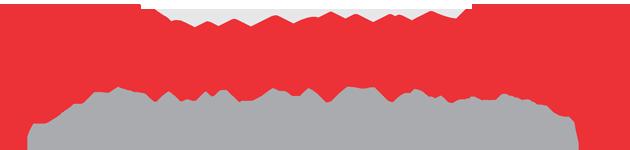 stick_logo